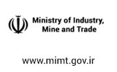Ministry of Industry,  Mine and Trade