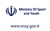 Ministry of support and youth