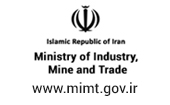 The Ministry of Industry, Mine, and Trade