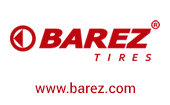 Barez Industrial Group