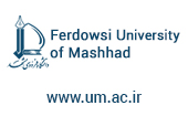 Ferdowsi university of mashhad