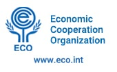 Economic Cooperation Organization Search Sign in SiteMap Links Contact US Member Area