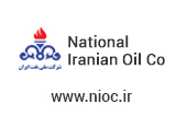 Ntional Iranian Oil Co
