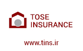 Tose Insurance