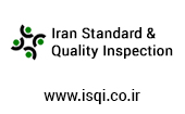 Iran Standard & Quality Inspection co