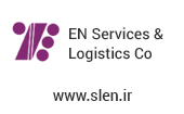 EN Services & Logistics Co