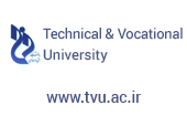 Technical & Vocational  University