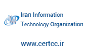 Iran Information  Technology Organization