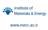 Institute of  Materials & Energy