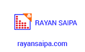 Rayan Saipa Co