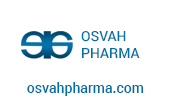 Osvah Pharma Co