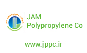 Jam Polypropylene Co