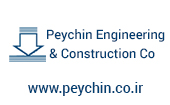 Peychin Engineering  & Construction Co