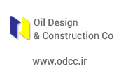 Oil Design  & Construction Co